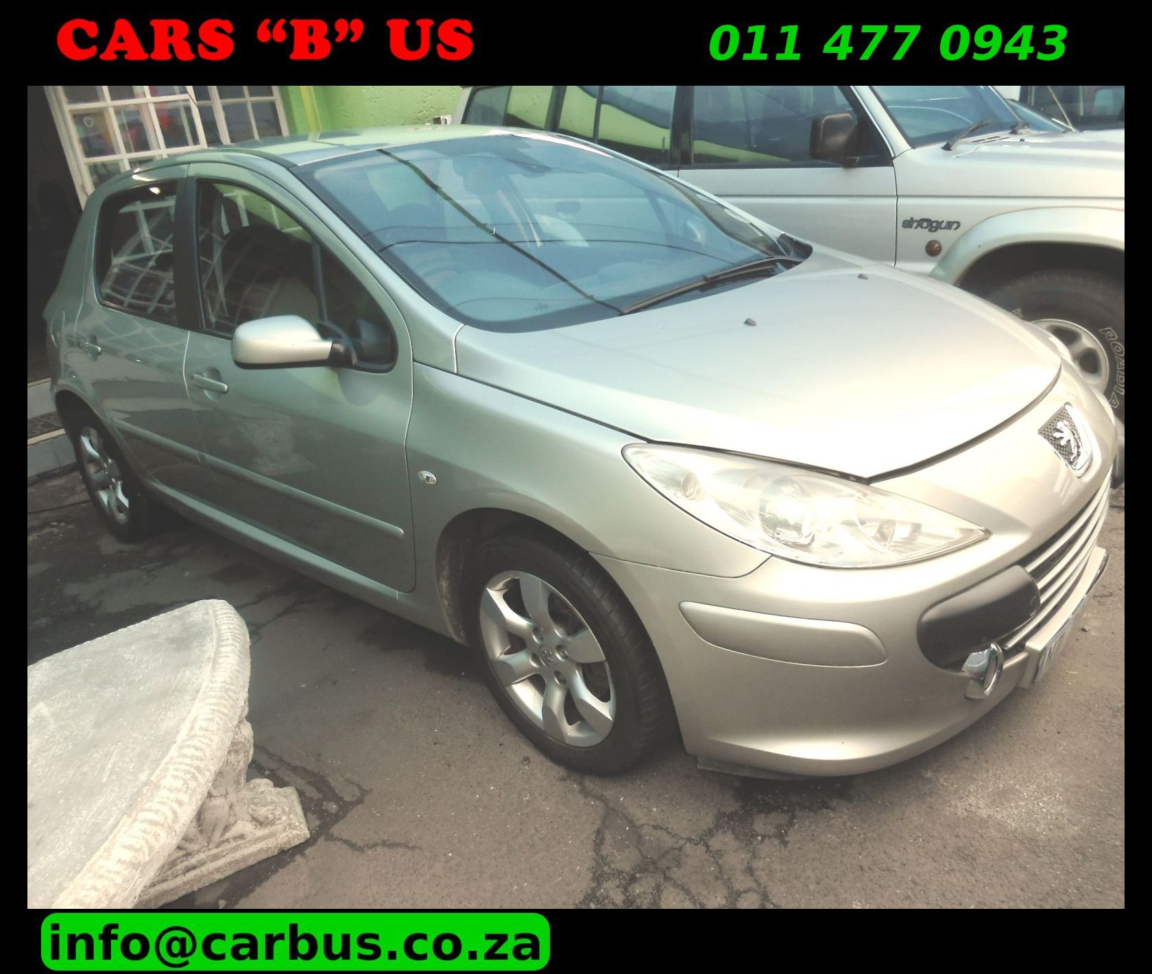 Contact Cars Quot B Quot Us For Used Cars For Sale