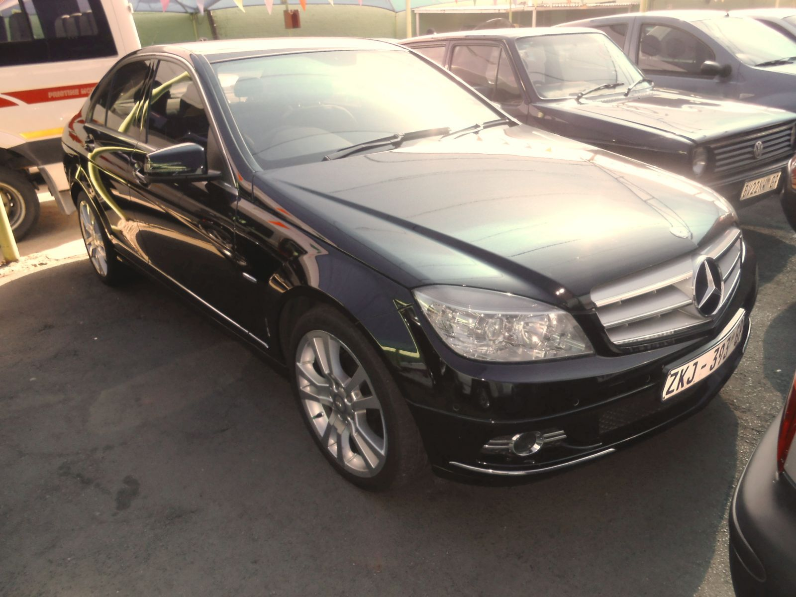 Pre owned 2010 mercedes benz c180 cgi be classic available for Call mercedes benz financial