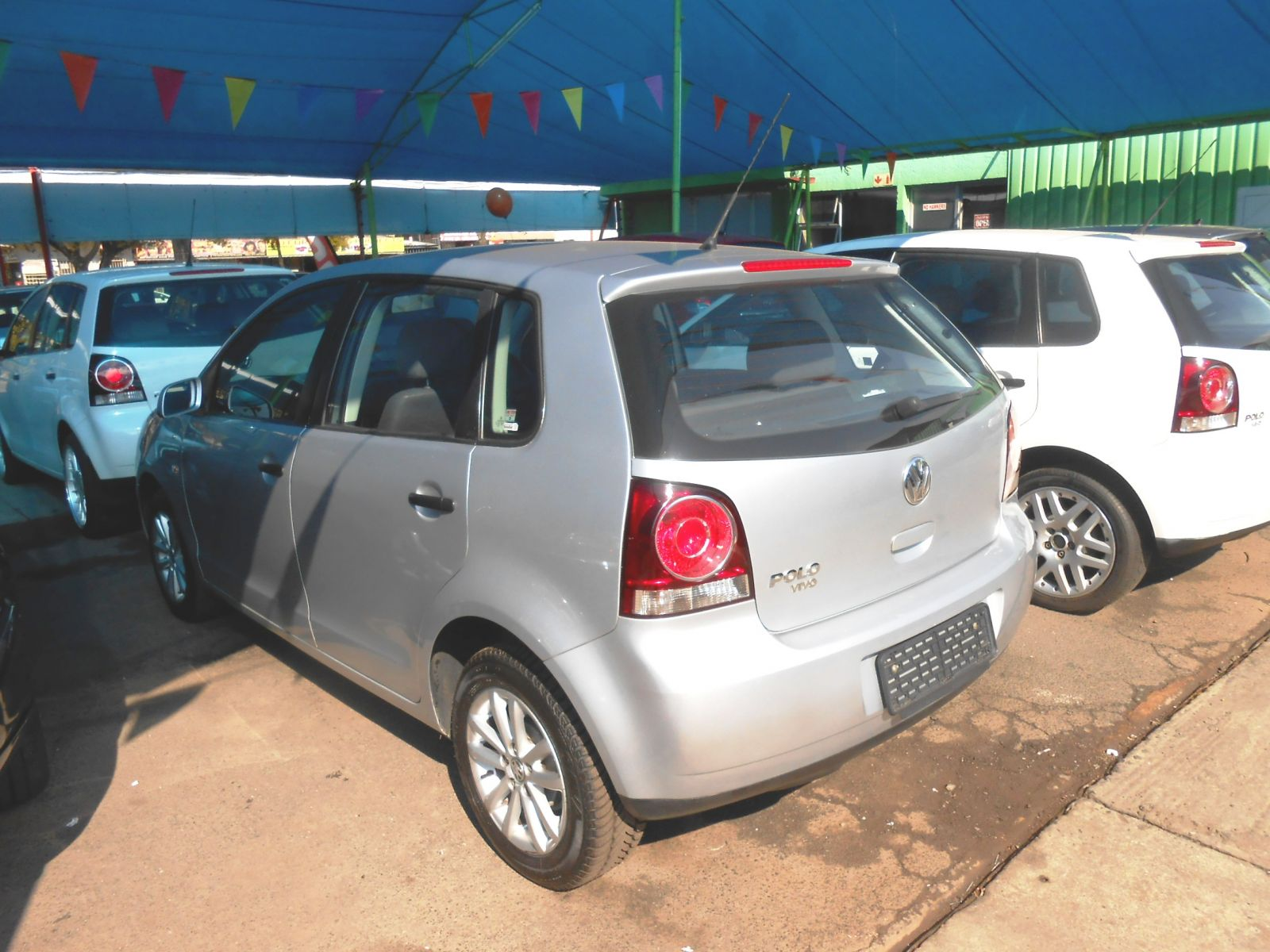 Polo For Sale Olx Gauteng | AGBU Hye Geen