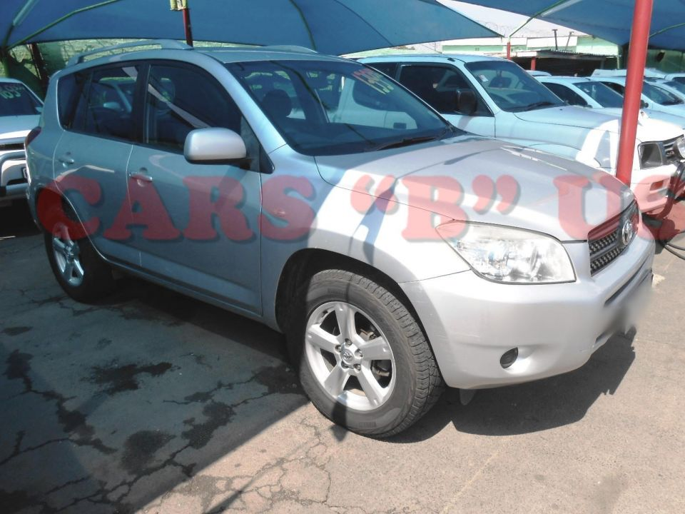 toyota rav 4 rav4 2 0 gx for sale in roodepoort gauteng toyota rav 4 rav4 2 0 gx for sale in roodepoort gauteng