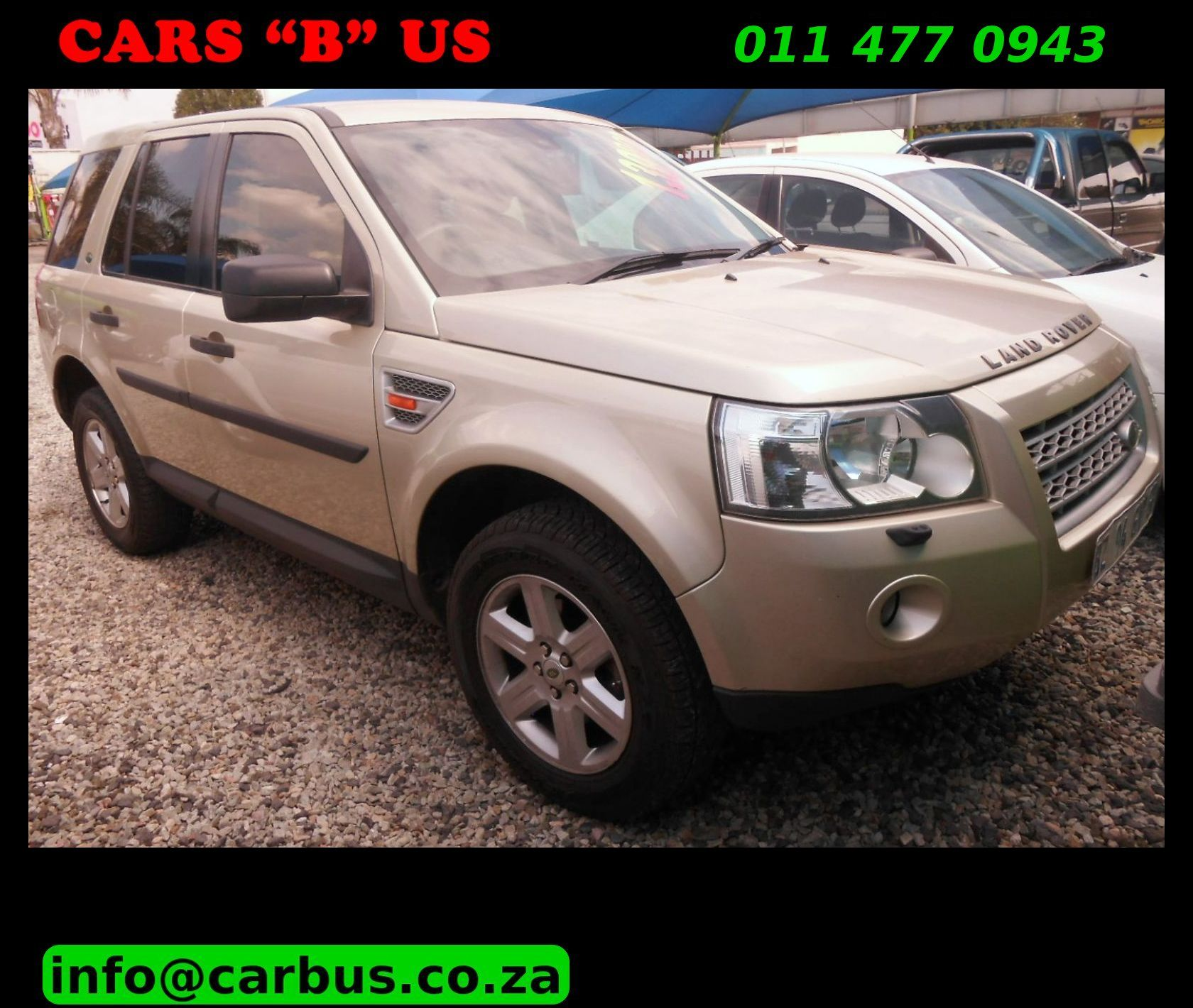 """Contact Cars """"B"""" Us For Used Cars For Sale"""