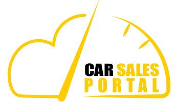 Car sales Portal - Dealer Management Software